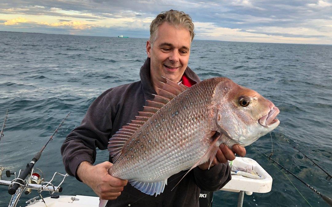 happy-fisherman 2018-oct-17th P2