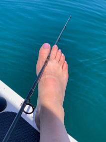 happy-fisherman-mud-island-gummy
