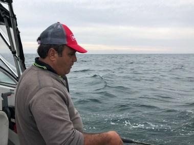 2018-Jan-19-happy-fisherman-Portarlington