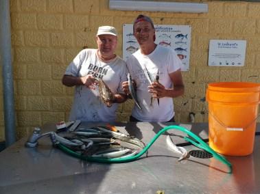 happy-fisherman-swan-bay