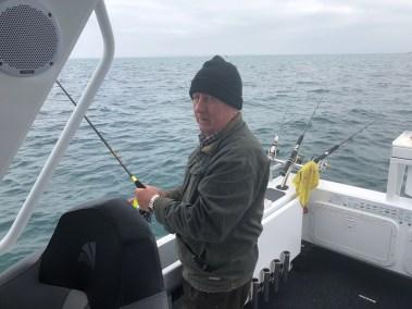 2019-jan-3rd---happy-fisherman-mud-island
