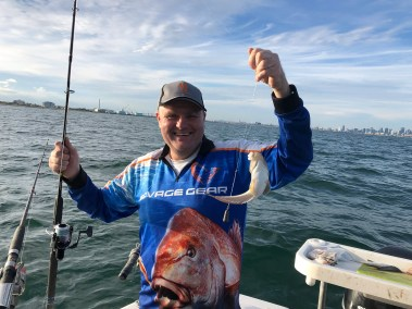 happy-fisherman-fishing-altona