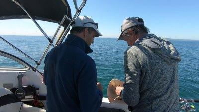 2019-oct-1st-happy-fisherman-fishing-mud-island-08