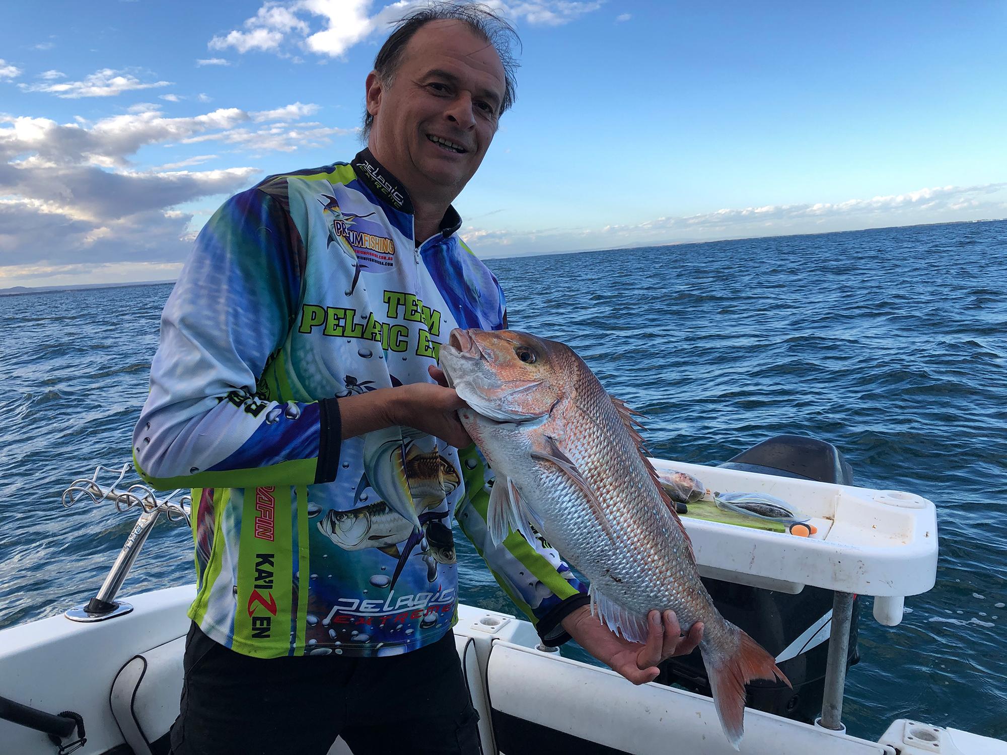 happy-fisherman-fishing-portarlington-snapper