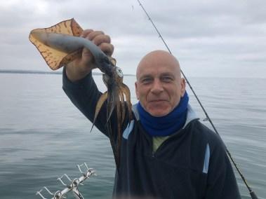 2019-nov-29-happy-fisherman-fishing-portarlington-05