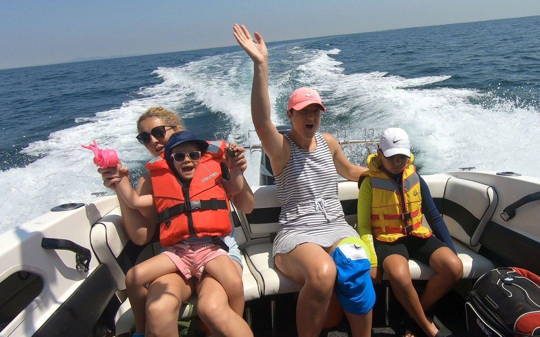 happy-fisherman-adventure