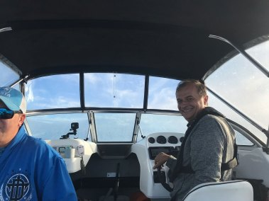 fishing-offshore-happy-fisherman