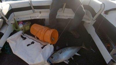 happy-fisherman-chasing-tuna
