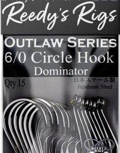 reedys-rigz-circle-hooks-6.0