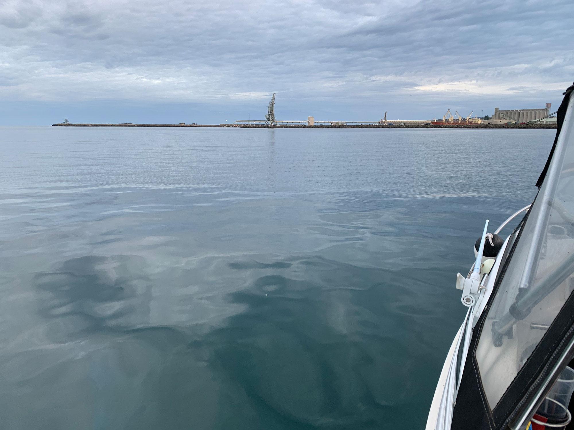 happy-fisherman-fishing-portland