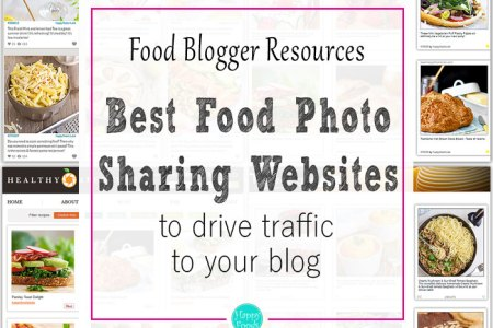 Best food blogs healthy path decorations pictures full path best recipes from our favorite healthy food blogs shape magazine farro salad with chanterelles fennel and apples tasty takeaways from the best food forumfinder Image collections