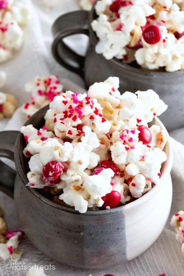 Valentines-Snack-Mix