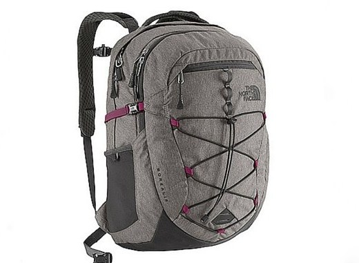 5 Things to Look for in the Perfect Travel Backpack