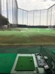 ゴルフスクール、ゴルフコーチの選び方。失敗談・成功例を一挙公開。