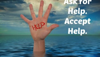 Image result for take help from others