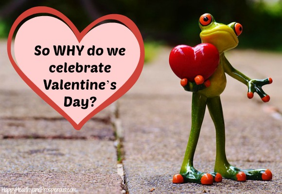 bri celebrate valentines day - 580×398