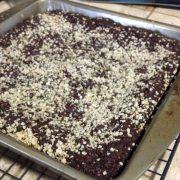vegan-brownies