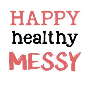 Happy Healthy Messy | homeschooling, unschooling, peaceful parenting