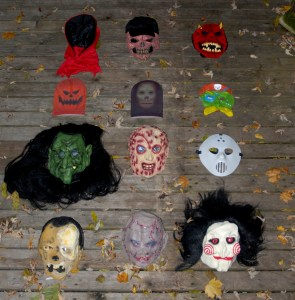 12HalloweenMasks1Nov09
