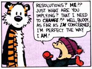 CandHresolutions