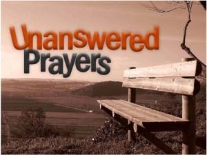 unanswered-prayers-1-728