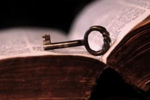 key_to_believe_by_augenweide-d4cefwl
