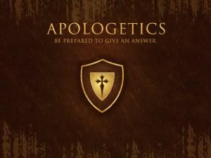 apologetifc