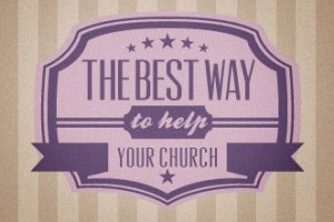 1.10.BestWayHelpChurch_458597731