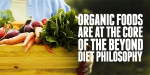 The Beyond Diet Program – Worth The Hype?