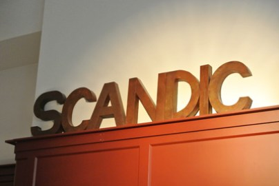 MTB2 Scandic Grand Central Scandic Happy HOme Blog