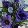 #2Flowergirls Februar Anemonen happyhomeblog005