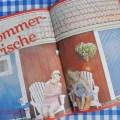 Bücherliebe Lisa Lemke Sommerküche