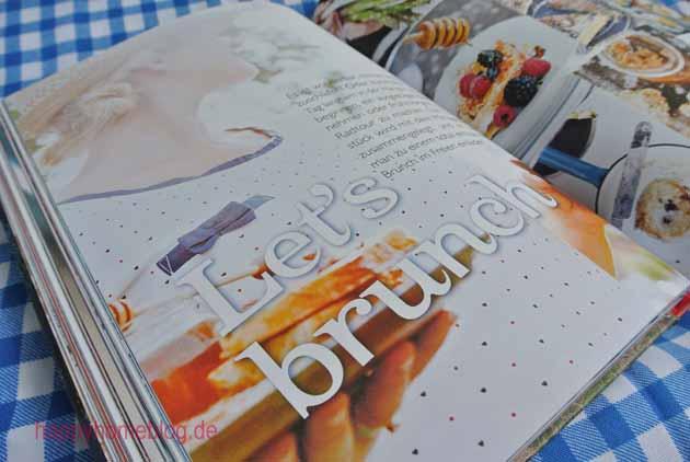 sommerkueche kartoffeln kirschen happyhomeblog004