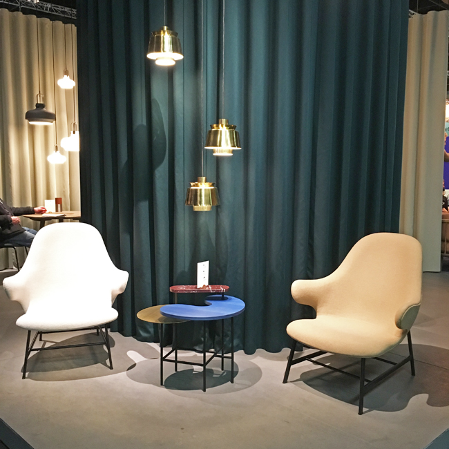 meine interior trends f r 2017 ein bericht von der imm cologne happyhomeblog. Black Bedroom Furniture Sets. Home Design Ideas