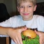 homeschooling_Ammon hamburger-0086_DCP_2842_2