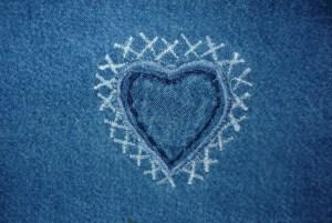 fabric-316777_1280