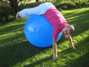 Louisa_Big_Ball