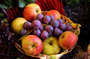 fruit-696169_1280