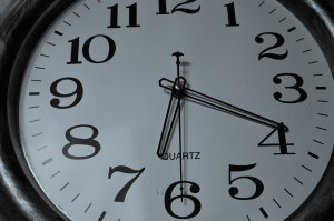 watch-519629_1280