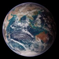 earth-550164_1280