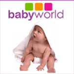 Baby-World-Magazine