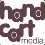 Handcart-Media
