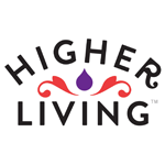 Higher-Living