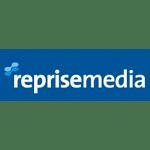 Reprise-Media