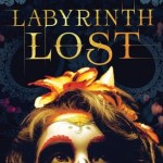 Labyrinth Lost Review: Bruja Magic in Brooklyn and Across A Journey in Los Lagos