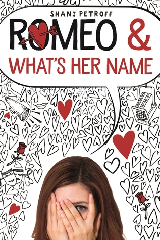 Romeo and What's Her Name Review: Mindless Rom Com In High School