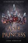 Ash Princess Review: Better Not Get Tricked By The Cover