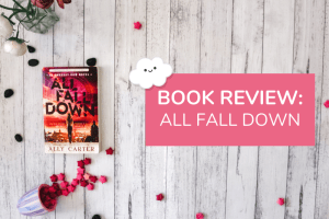 All Fall Down Review: Pros and Cons of Causing International Intrigue