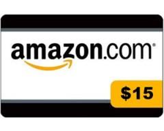 Amazon-Gift-Card-15