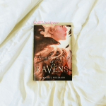 An Enchantment of Ravens Review: Your Next Fave Fantasy